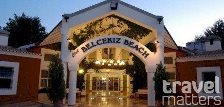 Oferte hotel Belcekiz Beach