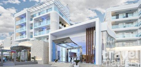Oferte hotel Blue Bay Platinum