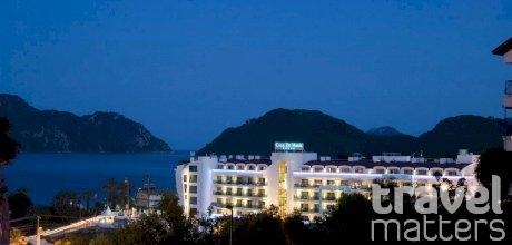 Oferte hotel Casa de Maris Spa & Resort