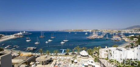 Oferte hotel Diamond of Bodrum