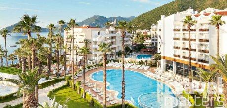 Oferte hotel Ideal Prime Beach