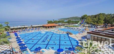 Oferte hotel Kustur Club Holiday Village