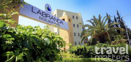 Oferte hotel Labranda Excelsior