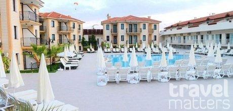 Oferte hotel Marcan Beach
