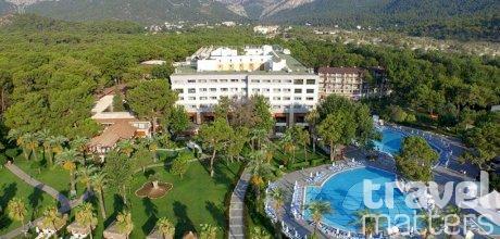 Oferte hotel Mirada Del Mar