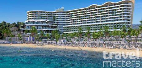 Oferte hotel Mylome Luxury Resort