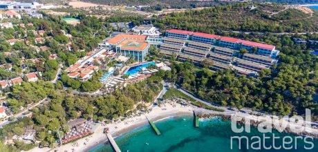 Oferte hotel Pine Bay Holiday Resort