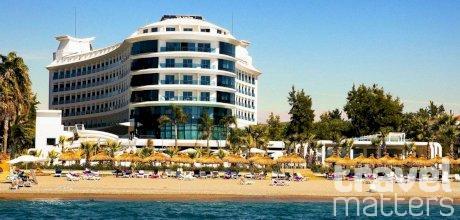 Oferte hotel Q Premium Resort