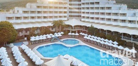 Oferte hotel Richmond Ephesus Resort