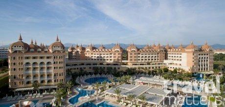 Oferte hotel Royal Alhambra Palace