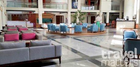 Oferte hotel Sundance