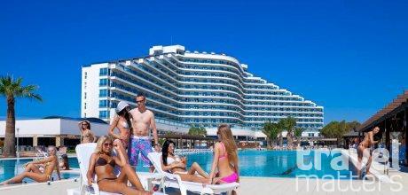 Oferte hotel Venosa Beach Resort & Spa