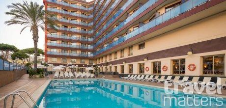 Oferte hotel H Top Calella Palace & SPA