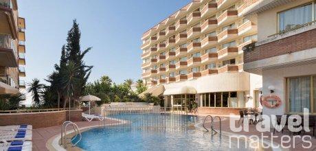 Oferte hotel H Top Royal Sun