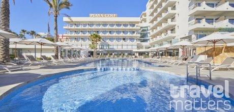 Oferte hotel Playa Golf