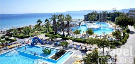 Oferte hotel Sunshine Rhodes