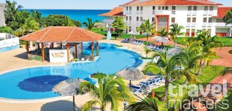Oferte hotel Be Live Experience Tropical