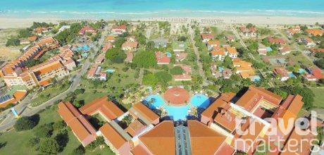Oferte hotel Be Live Experience Varadero