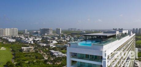 Oferte hotel Dreams Vista Cancun