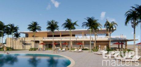 Oferte hotel Tropical Deluxe Princess
