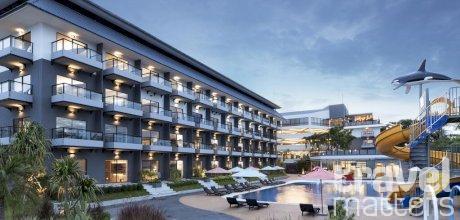 Oferte hotel Centra by Centara Cha Am Beach Resort Hua Hin