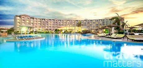 Oferte hotel Hawaii Caesar Palace & Aqua Park