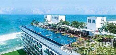 Oferte hotel Marino Beach Colombo