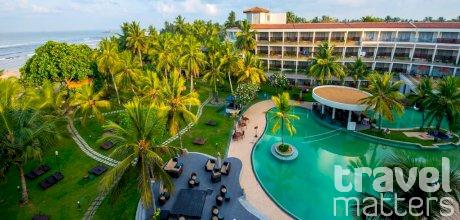 Oferte hotel Occidental Eden Beruwala