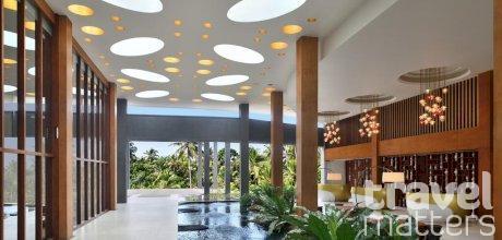 Oferte hotel Sheraton Kosgoda Turtle Beach Resort
