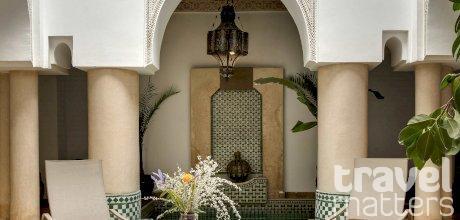 Oferte hotel Angsana Riads Collection