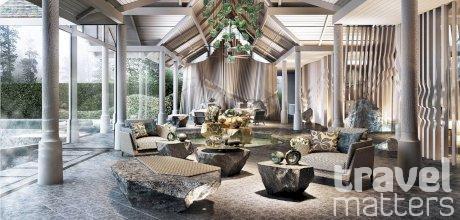 Oferte hotel Banyan Tree Krabi