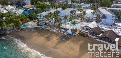 Oferte hotel Casa Marina Beach & Reef
