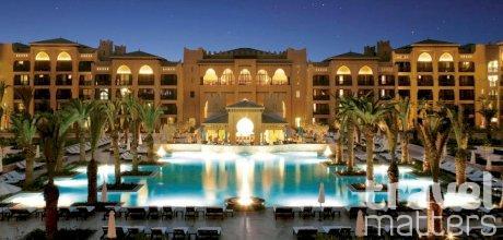 Oferte hotel Mazagan Beach & Golf Resort