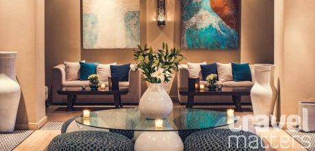 Oferte hotel Paradis Plage Surf Yoga & Spa