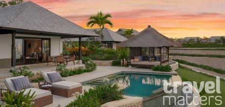 Oferte hotel Raffles Bali