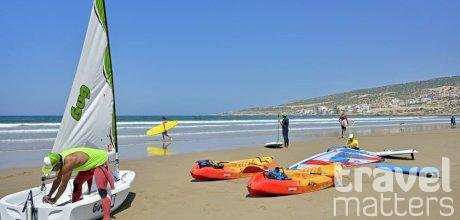 Oferte hotel Sol House Taghazout Bay Surf