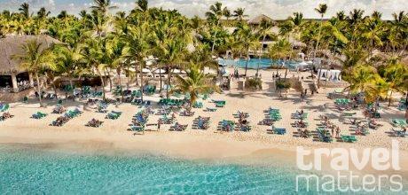Oferte hotel Viva Windham Dominicus Beach