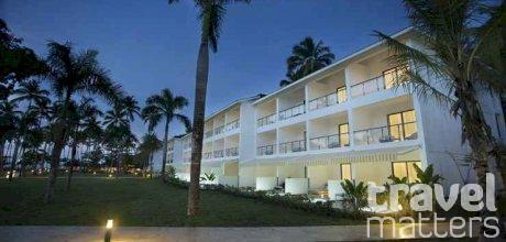 Oferte hotel  Viva Wyndham V Samana