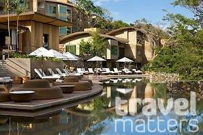 Oferte hotel Andaz Costa Rica Resort at Peninsula Papagayo – A concept by Hyatt