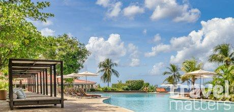 Oferte hotel Dreams Curacao Resort Spa & Casino