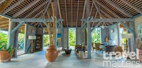 Oferte hotel Cocobay Resort