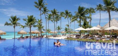 Oferte hotel Emerald Maldives Resort & Spa