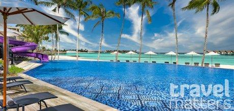 Oferte hotel Hard Rock Maldives