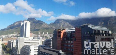 Oferte hotel Hilton Cape Town City Centre