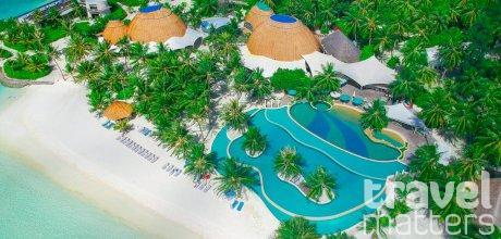 Oferte hotel Holiday Inn Resort Kandooma Maldives
