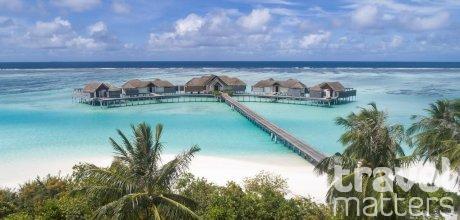 Oferte hotel Niyama Private Islands Maldives