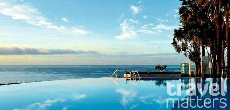 Oferte hotel Pestana Casino Park Ocean & Spa