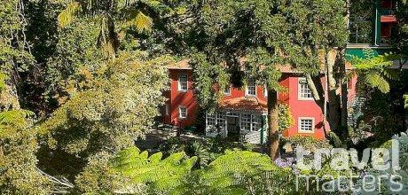 Oferte hotel Quinta do Monte