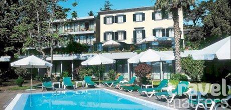 Oferte hotel Quinta Perestrello Heritage House