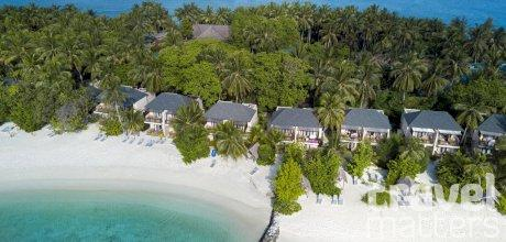 Oferte hotel Summer Island Maldives